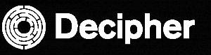 Decipher Logo