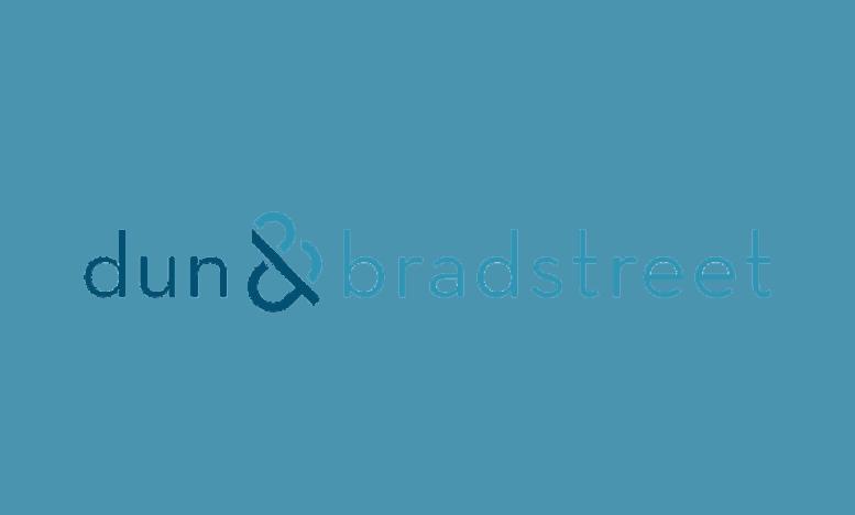 DunandBradstreet