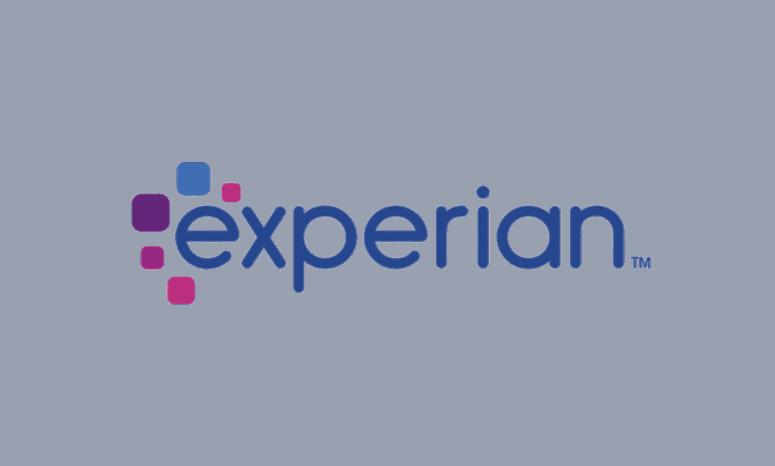 Experian2