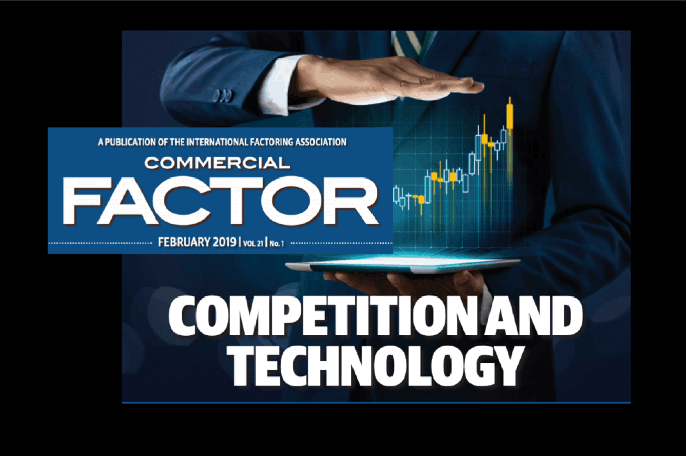 Commercial Factors Feb 2019