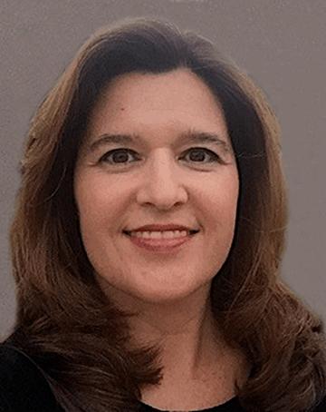 Caroline Hartmann Advisor at Decipher