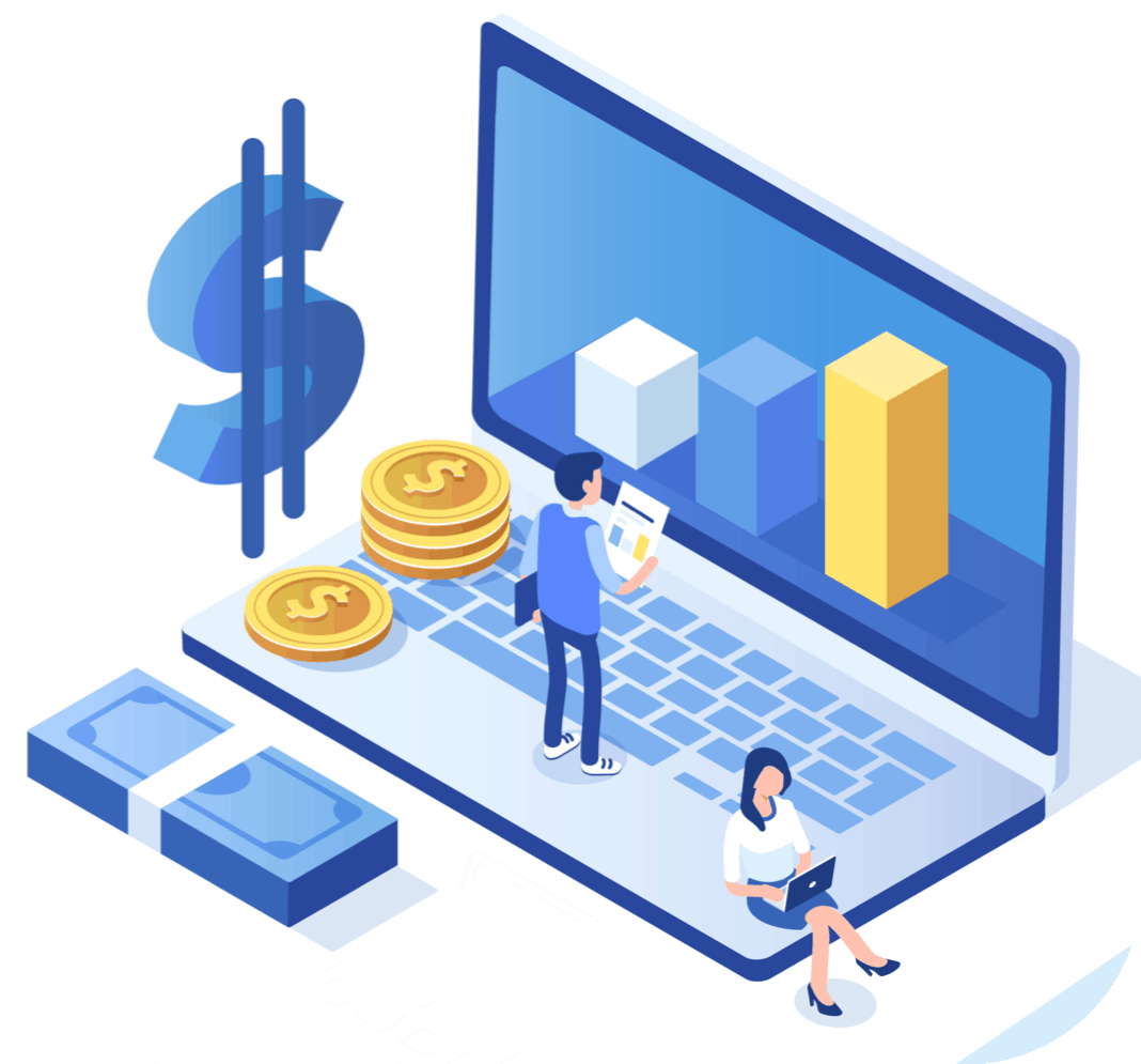Decipher Digital Loan Origination