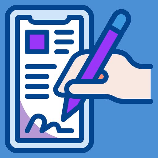 digital-signature (3)
