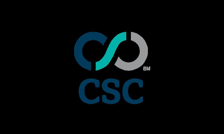 CSCGlobal_1
