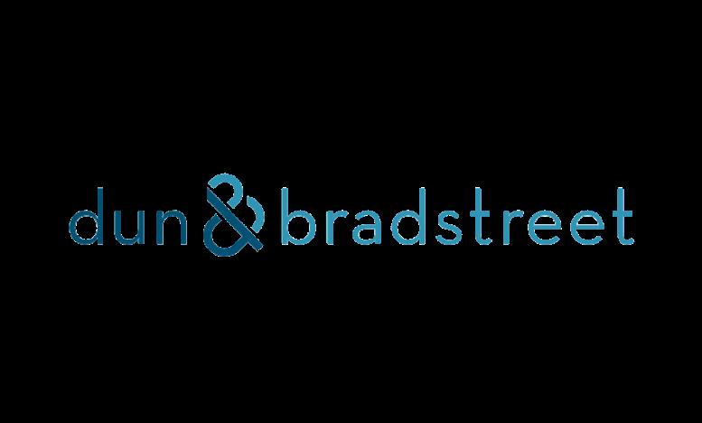 DunBradstreet_1