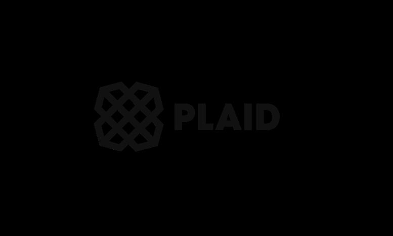 Plaid_1