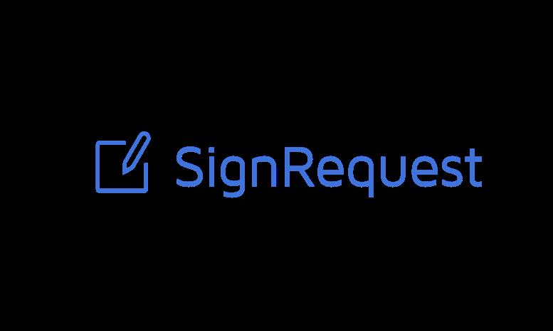 SignRequest_1
