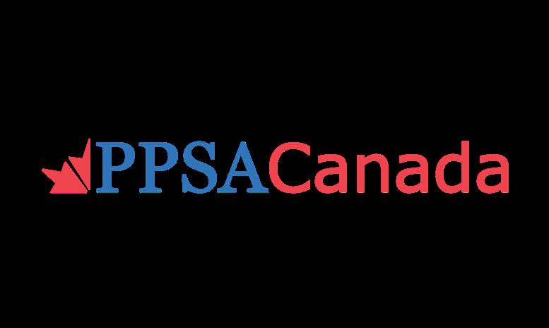 PPSA_Canada
