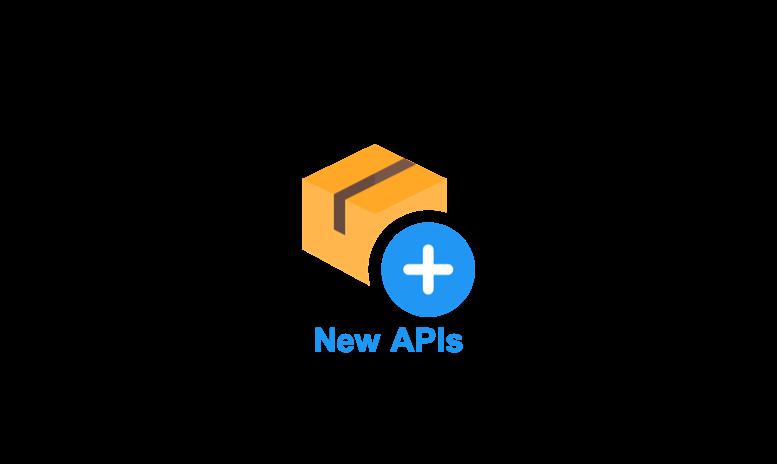 New-API