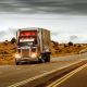 What to Factor in to Stay Competitive in Freight Factoring
