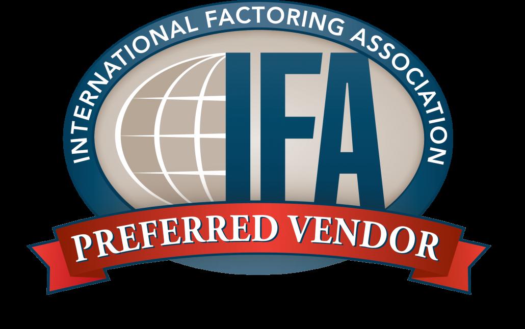IFA-PreferredVendor