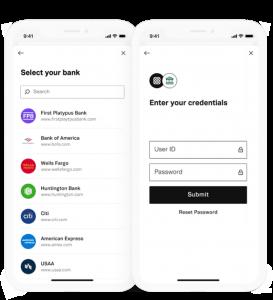 BankAccount-Verification