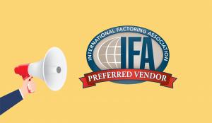 Decipher-preferred-IFA-vendor